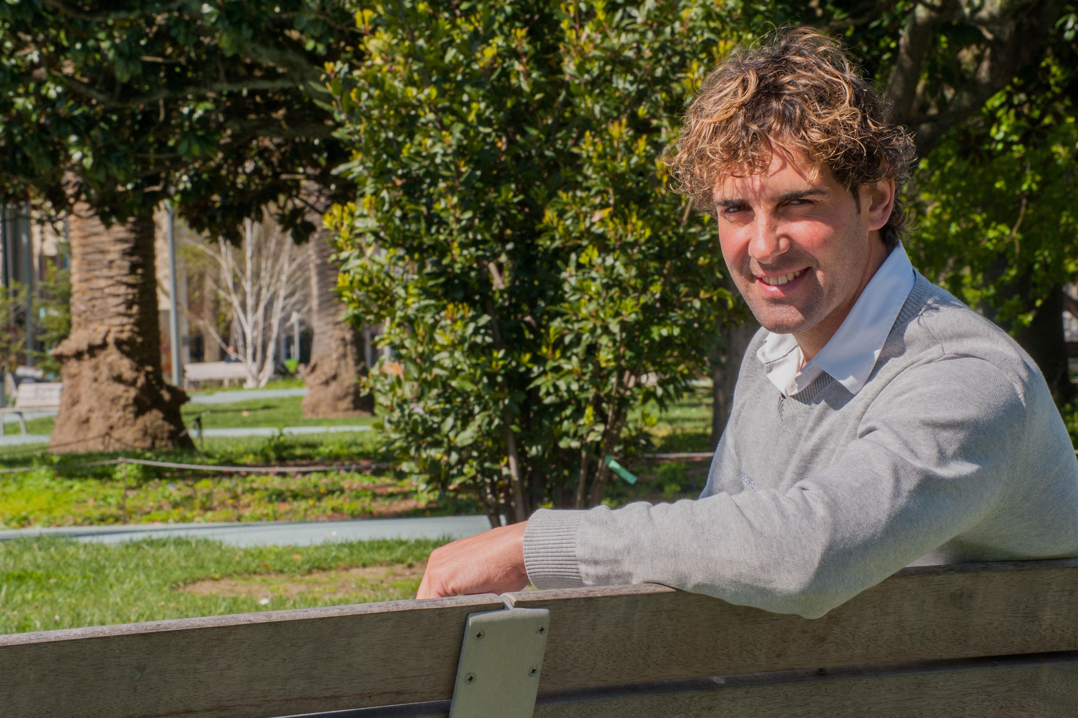 Trabajo de jardinero madrid stunning interesting com jardinero madrid ofertas de empleo - Trabajo jardinero madrid ...