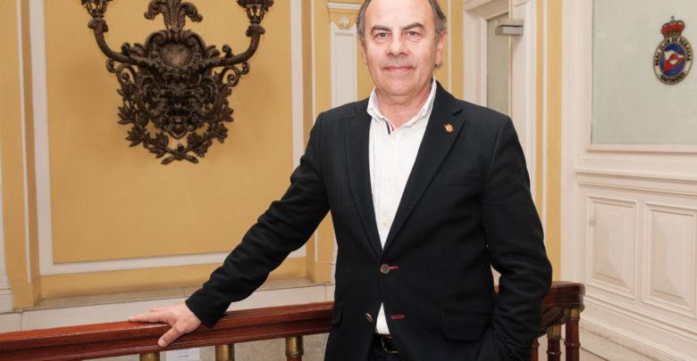 Photo of 'Poner en marcha la mina de Reocín puede llevar diez años'