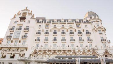 Photo of La pernoctaciones hoteleras crecen un 435% en junio en Cantabria, menos que la media