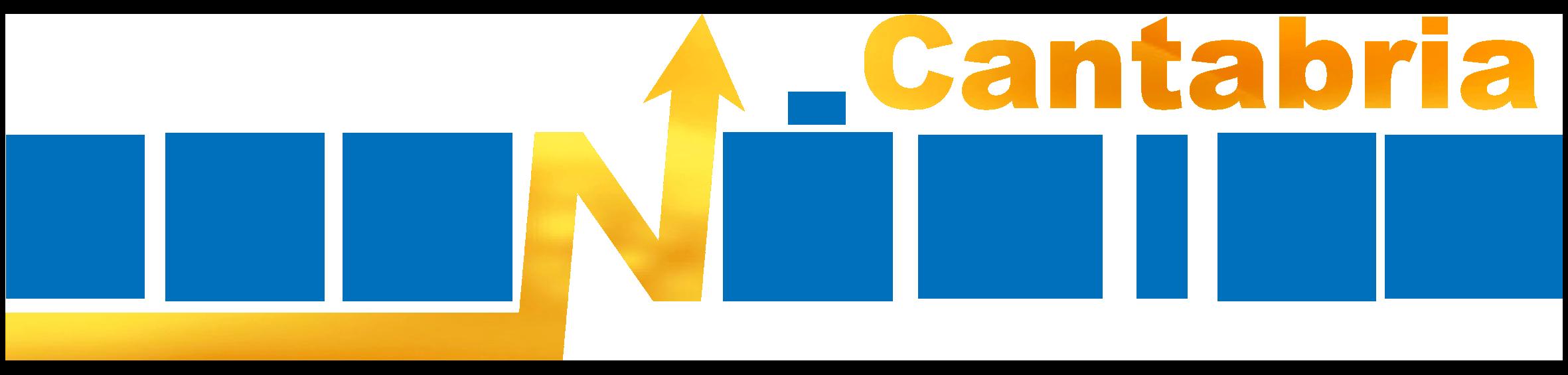 Cantabria Económica