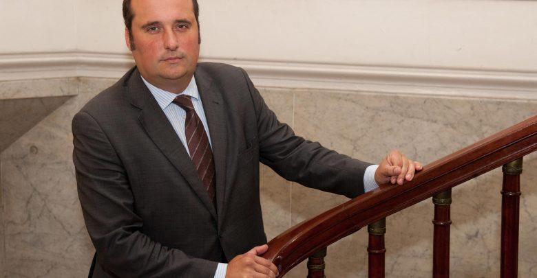 Photo of 'Tenemos tan interiorizadas las ventajas del cupo vasco que ya ni nos las planteamos'