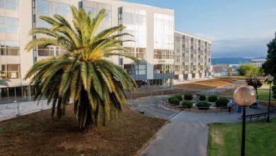 Photo of San Cándido duplica su residencia para mayores con un nuevo edificio