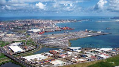 Photo of La Autoridad Portuaria renovará cuatro tramos del Muelle de Maliaño con una inversión de 20 millones