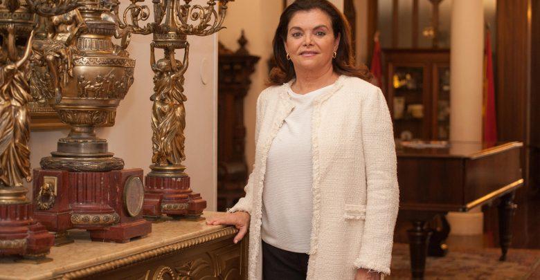 Photo of 'Valdecilla es un Rolls y debiera ser un centro de referencia internacional'