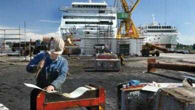 Photo of El coste laboral sube un 1,5% en Cantabria en el primer trimestre