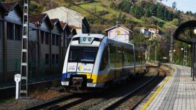 Photo of Adif empleará 43,4 millones en el bloqueo automático del tramo de ferrocarril Infiesto-Cabezón