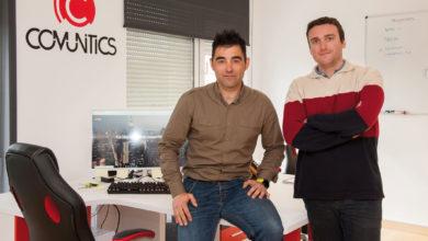 Photo of De la página web al marketing 'on line'