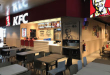 Photo of KFC ABRIRÁ UN RESTAURANTE EN SANTANDER EN MAYO