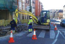 Photo of Aprobado el proyecto para acabar las obras de urbanización de la calle Manuel Ruiz de Quevedo