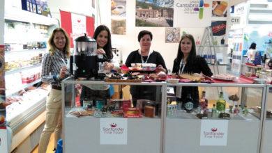 Photo of Cantabria orienta su producción de alimentos hacia el creciente mercado 'bio'