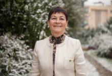 Photo of ROSA INES GARCÍA:La mujer que cambió Mare
