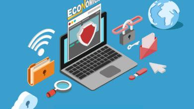 Photo of Información sobre Protección de Datos