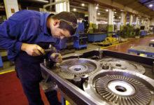 Photo of Los precios industriales aumentaron un 0,4% en Cantabria en octubre