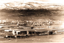 Photo of La planta de aceros que surgió a raíz de la guerra de Cuba: Sidenor