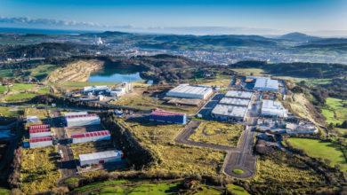 Photo of Los precios industriales aumentaron un 0,3% en Cantabria en noviembre pero el interanual descendió un 3,8%