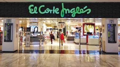 Photo of El Corte Inglés prevé duplicar su resultado en 2026 y reducir un 60% su deuda