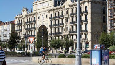 Photo of El Santander propone prejubilaciones desde los 55 años con hasta un salario pensionable del 70%