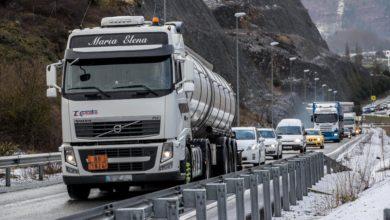 Photo of Los precios del transporte no reflejan la buena marcha del sector