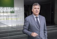 Photo of Galletas Gullón registró en 2019 una facturación récord de 387 millones, un 7,5% más