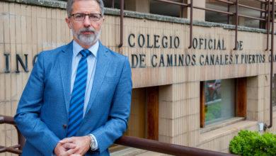 Photo of 'Sin Presupuestos del Estado, la mayor parte de la obra pública permanecerá parada'