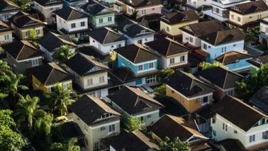 Photo of ¿Prometedoras inversiones en el mercado inmobiliario en España?