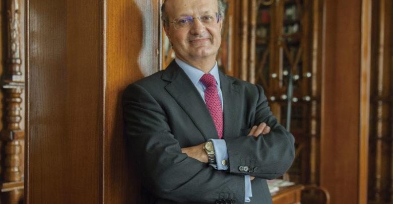 Photo of 'El Supremo no esperaba la magnitud cósmica de su decisión'