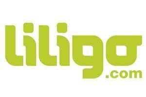 e65e92f9c1 El 58% de los viajeros españoles encuestados por Liligo.com elige el  destino según el presupuesto