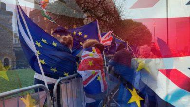 Photo of BREXIT: Incertidumbre entre los británicos que viven en Cantabria