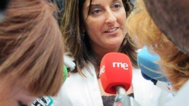 Photo of El espectáculo sustituye a la política