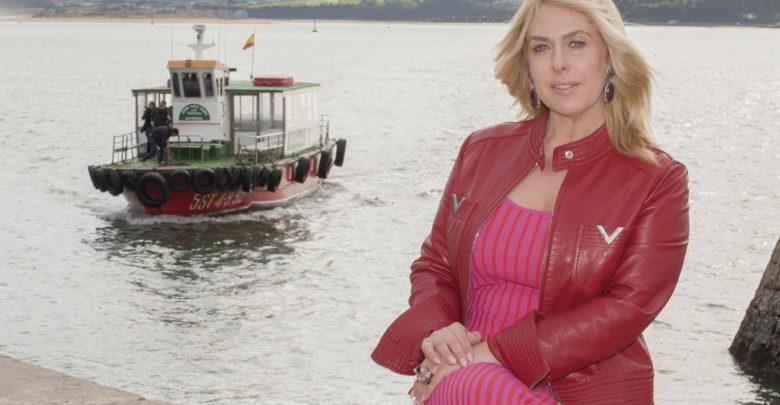 Photo of De la discoteca al barco