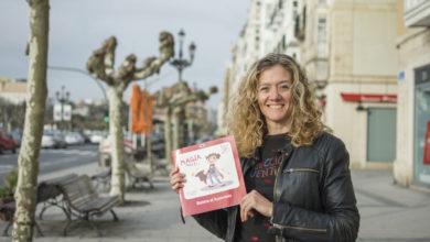 Photo of CUENTICS: Una colección de cuentos interactivos sobre las profesiones