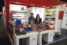 Photo of Cantabria exhibirá sus alimentos de calidad este año en 47 ferias