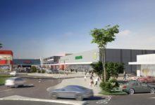 Photo of El nuevo parque de tiendas de Maliaño refuerza la S-10 como el eje comercial regional