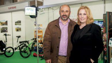 Photo of Turybike: Mucho más que cicloturismo