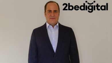 d0835bd8 2beDigital refuerza su cúpula directiva con Gustavo García-Herrera, ex  directivo de Yahoo! y Softonic