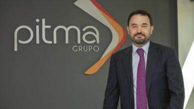 Photo of La fuerza comercial del grupo PITMA abrirá oportunidades en otros mercados