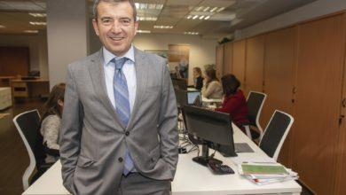 Photo of Las grandes empresas se apuntan al compliance En Cantabria, donde imperan las pymes, la concienciación llega paulatinamente