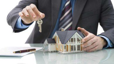 Photo of La firma de hipotecas sobre viviendas bajó un 4,5% en Cantabria en 2020, menos que la media