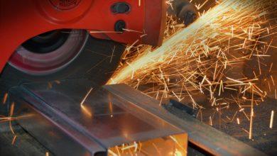 Photo of La industria del metal en Cantabria