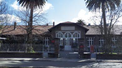 Photo of Las antiguas Escuelas de Solvay renacen como centro formativo para la construcción