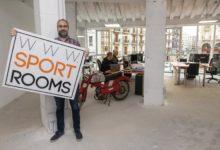 Photo of Sport Rooms: Cuando el deporte y el turismo se unen