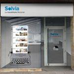 Photo of [PRIVADA] Intrum y Solvia comienzan a negociar los ERE, que afectarán a un máximo de 449 empleados