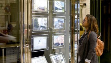 Photo of El sector inmobiliario se recupera tras los duros años de crisis