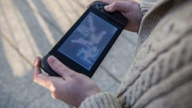 Photo of La industria cántabra del videojuego se une para crecer