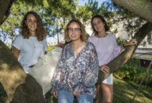 Photo of Ecool: Ropa ecológica fabricada en Cantabria