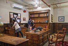 Photo of Salas de escape, una nueva forma de ocio y un éxito empresarial