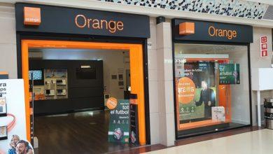 Photo of Orange anuncia un ERE que afectará a 485 trabajadores en España, el 15% de la plantilla