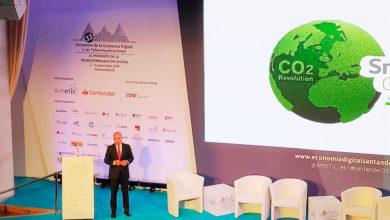 Photo of La tecnológica que propone plantar 47 millones de árboles en España