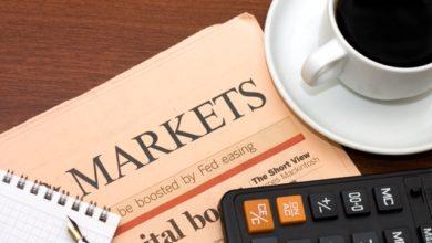 Photo of Cómo gestionar los riesgos en el trading Forex