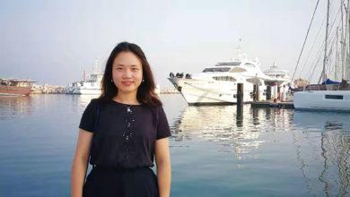 Photo of Una 'app' para elegir amarre en los puertos deportivos
